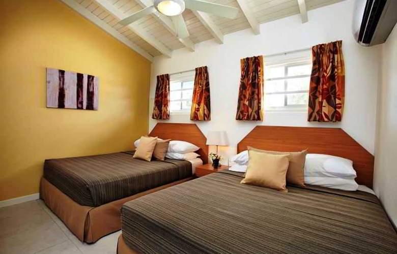 Paradera Park - Room - 7
