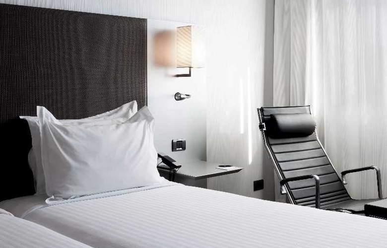 AC Alicante by Marriott - Room - 34