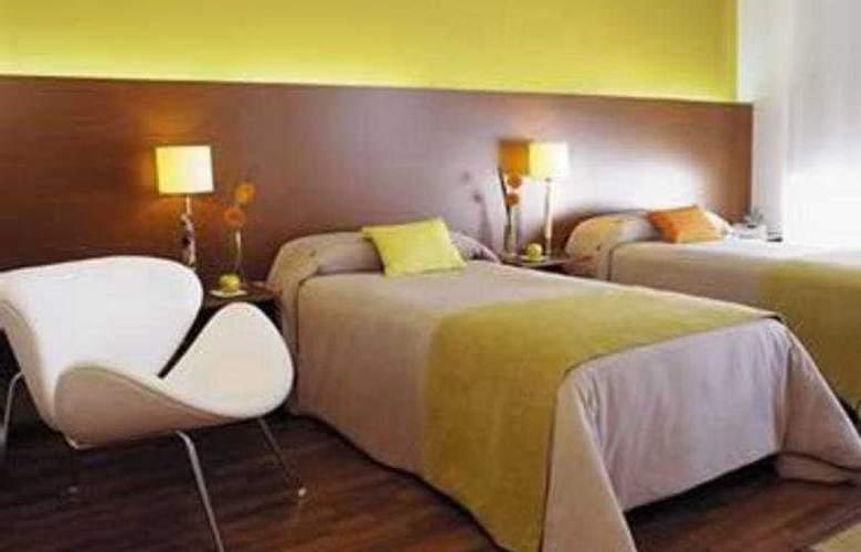 RH Rochester Concept - Room - 3