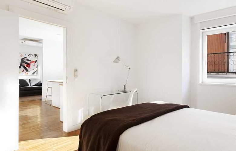 Hello Lisbon Bairro Alto - Room - 46