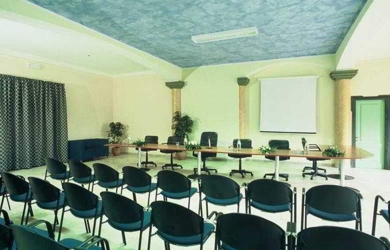 Su Lithu - Conference - 8