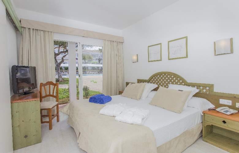 Prinsotel La Caleta - Room - 32