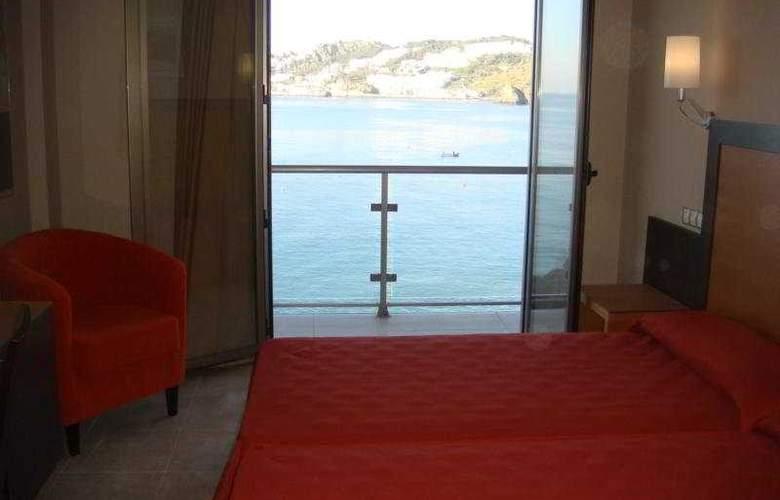 Playa Cotobro - Room - 2