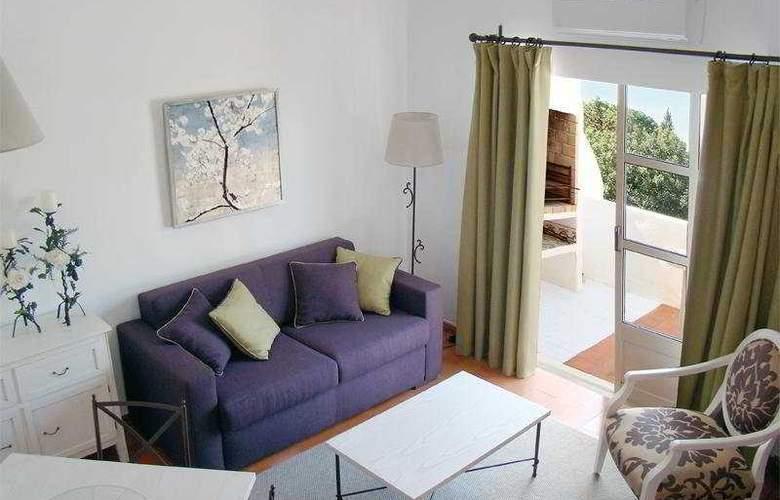 Rocha Brava Village Resort - Room - 5