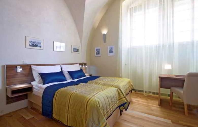 Monastery Garden - Room - 19