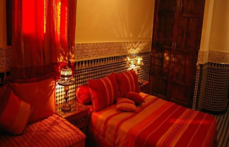 La Perle De La Medina - Room - 32