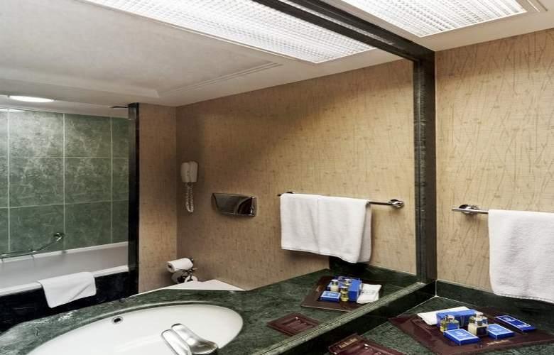 Porto Bello - Room - 29