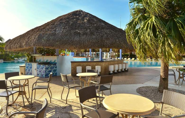 Iberostar Selection Varadero - Bar - 4