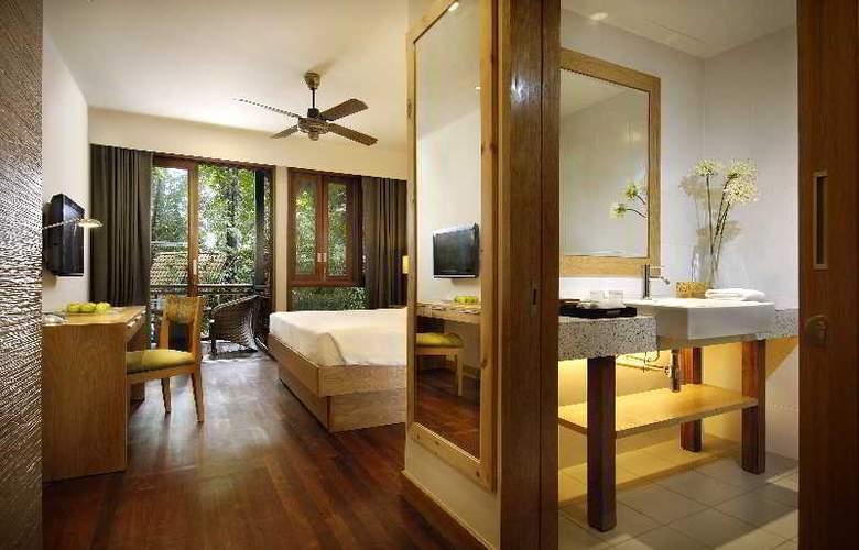 Berjaya Langkawi Resort - Room - 16