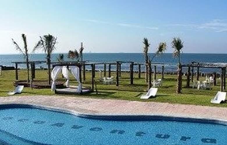 CocoAventura - Pool - 6
