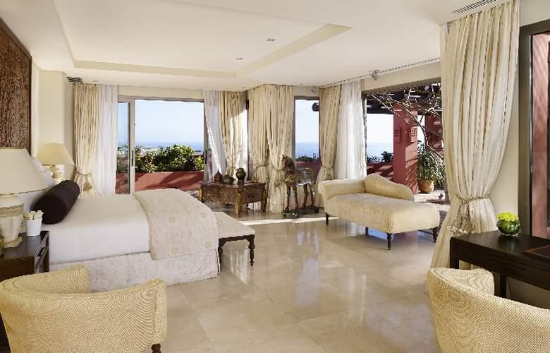 The Ritz-Carlton, Abama - Room - 37