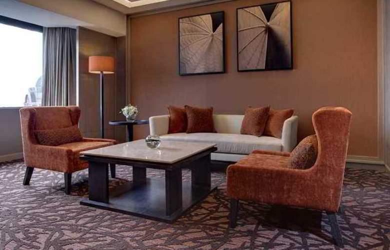 Hilton Petaling Jaya - Hotel - 11