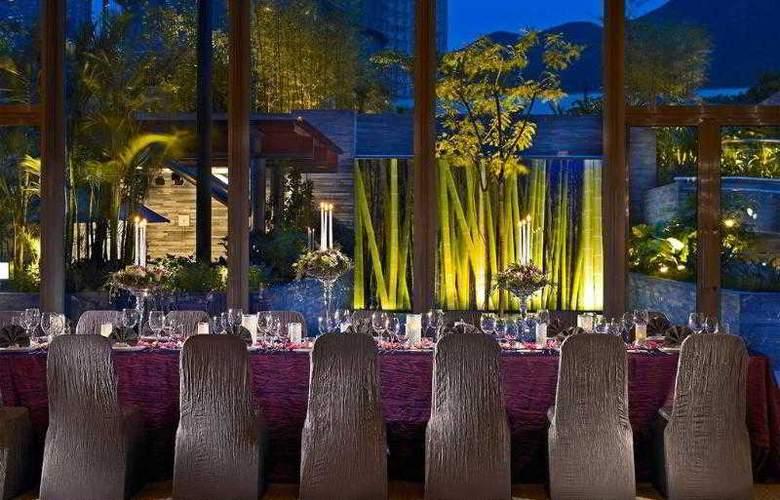 Novotel Hong Kong Citygate - Hotel - 5