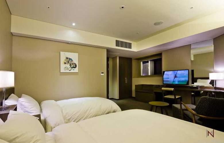 Manu Namdaemun - Room - 13
