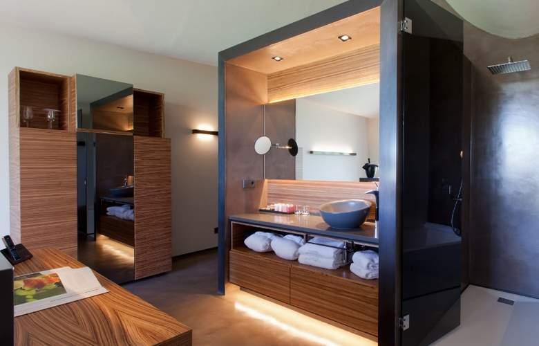 Domus Selecta Cava & Hotel Mastinell - Room - 31