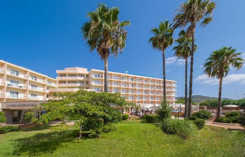 Invisa Hotel Es Pla - Hotel - 6