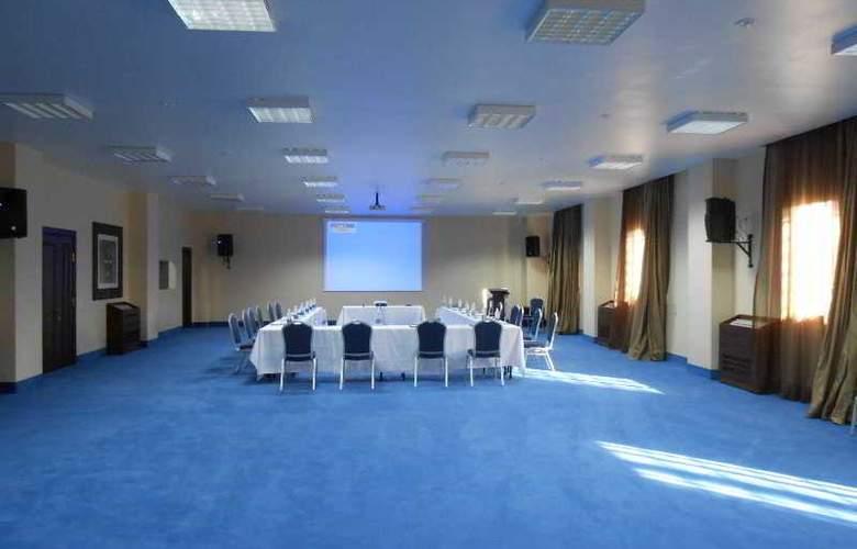 Hotel Riu Palace Zanzibar - Conference - 24