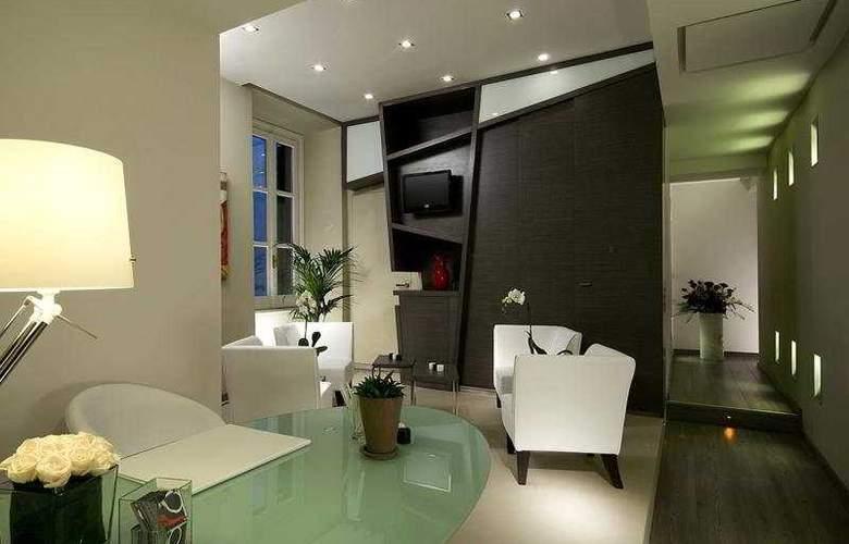 Residenza Borghese - Hotel - 0