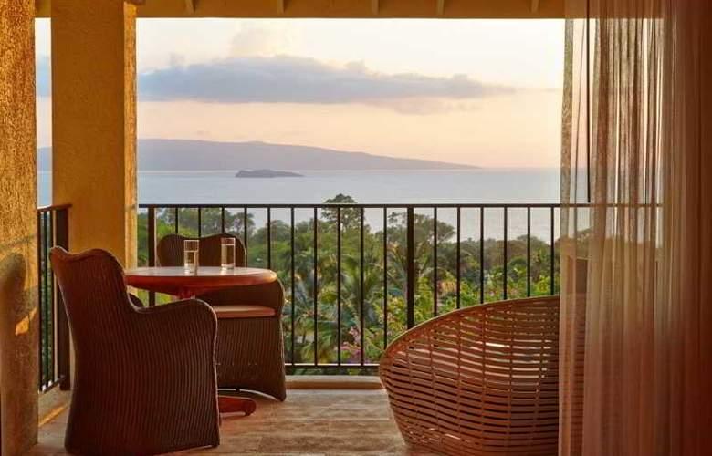 Hotel Wailea Maui - Room - 7
