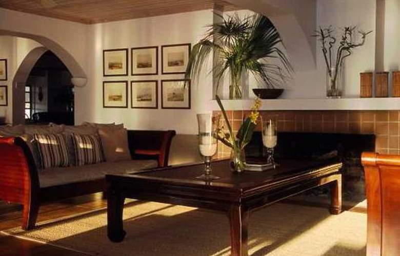 Coral Sands Hotel - Room - 2