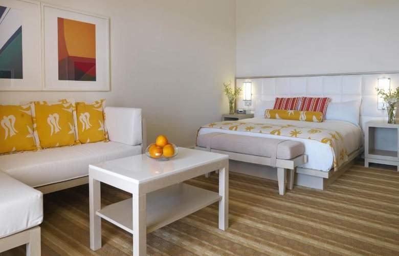 El Conquistador - Waldorf Astoria Resort - Room - 17