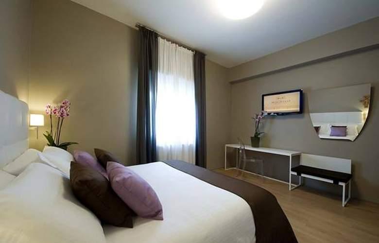 Monte Meraviglia - Hotel - 3