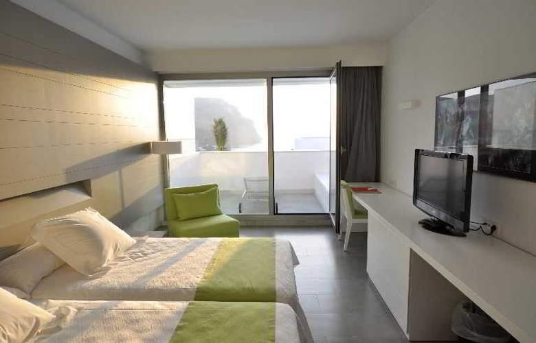 Cala Grande - Room - 8