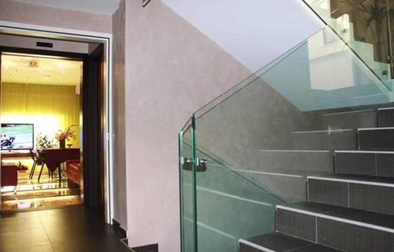 33 Baroni - Hotel - 5