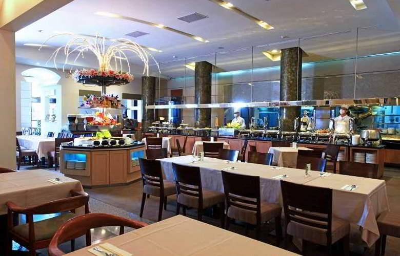 Tainan - Restaurant - 10
