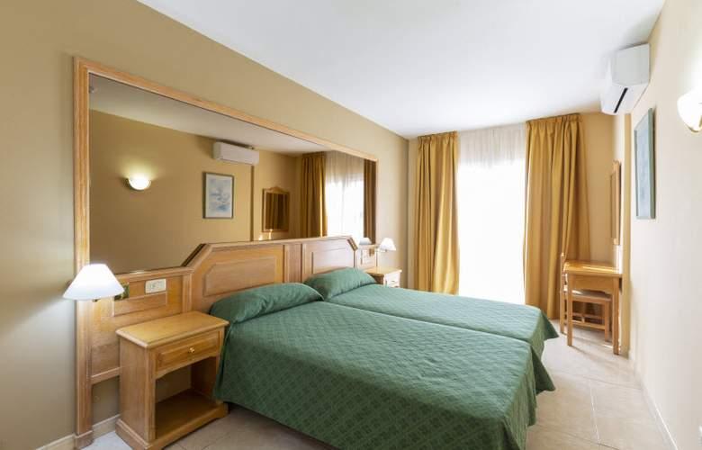 Villa Adeje Beach - Room - 2