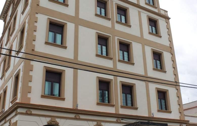 NH Collection Victoria La Habana - Hotel - 6