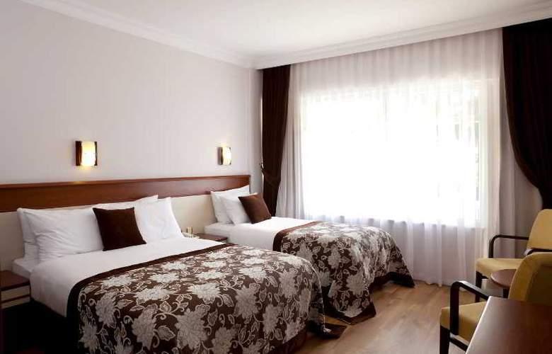 Club Bella Sun - Room - 8