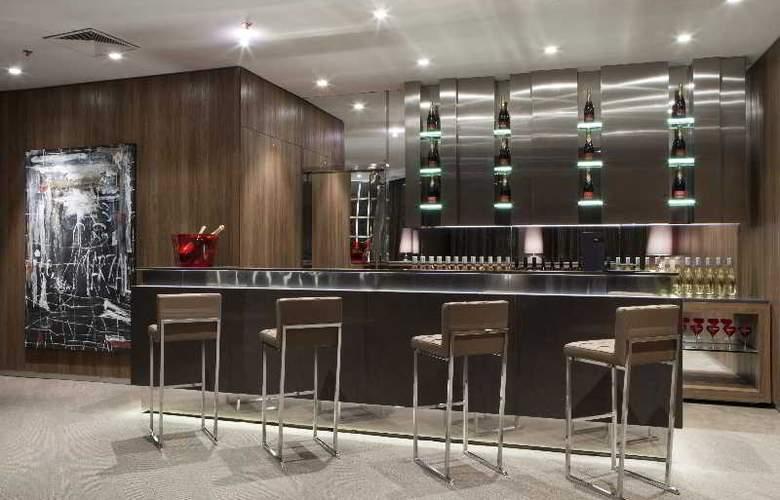 AC by Marriott Nice - Bar - 6