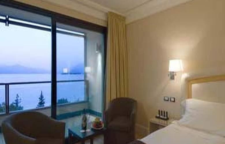 Acquaviva Del Garda - Hotel - 3