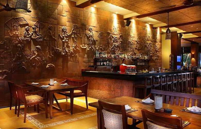 Ramayana Resort & Spa - Bar - 28