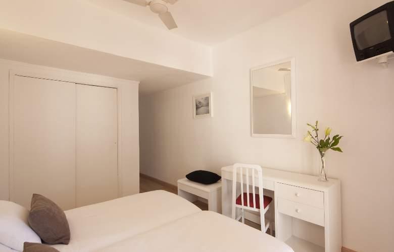 Whala Beach - Room - 17