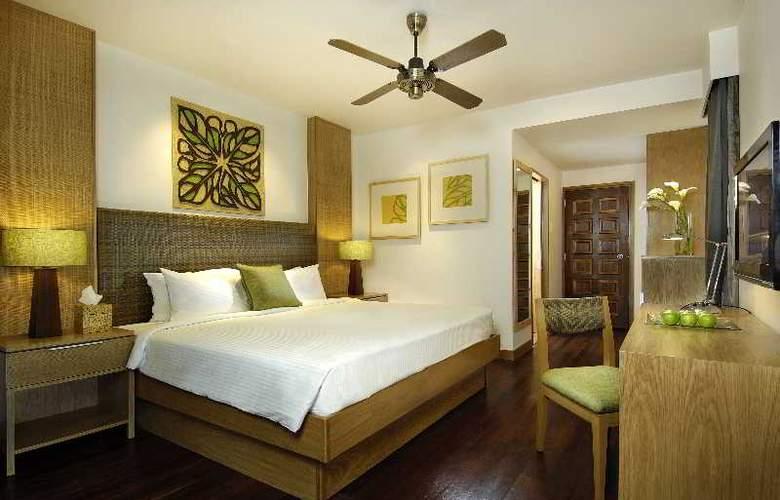 Berjaya Langkawi Resort - Room - 20