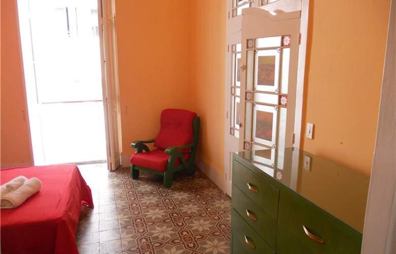Casa La Floridiana - Room - 13