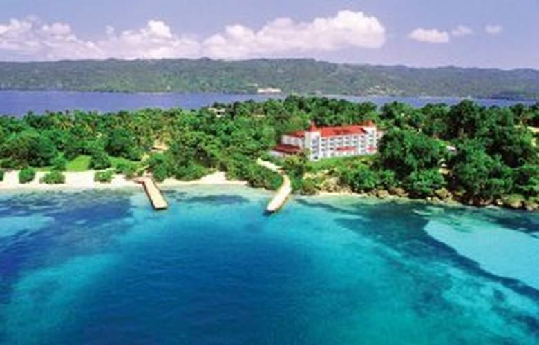 Luxury Bahia Principe Cayo Levantado - Hotel - 0