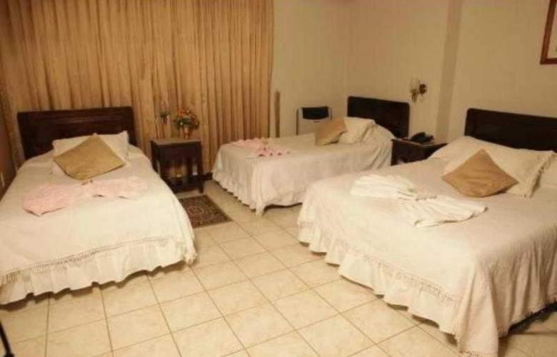 Hostal Carmen - Room - 1