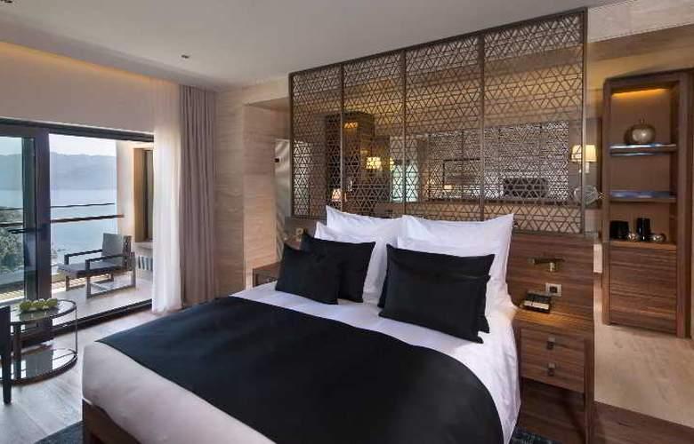 D-Hotel Maris - Room - 12