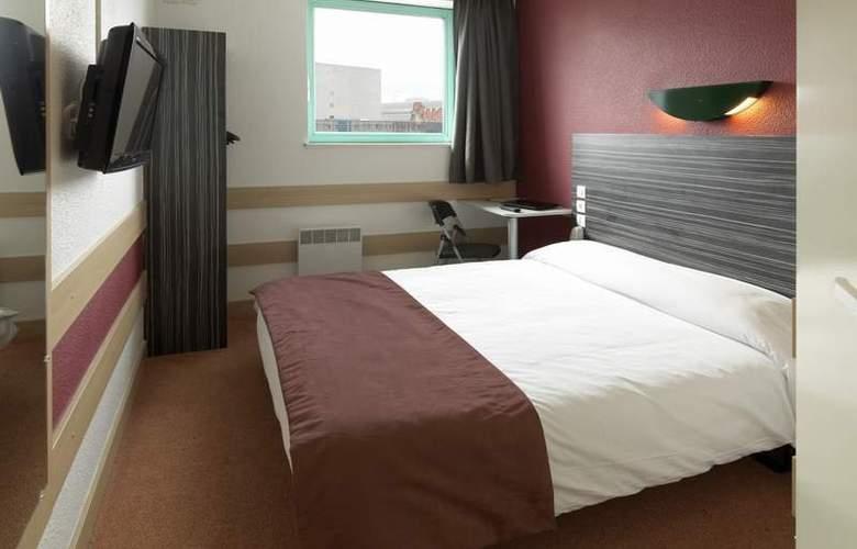 Reseda - Room - 2