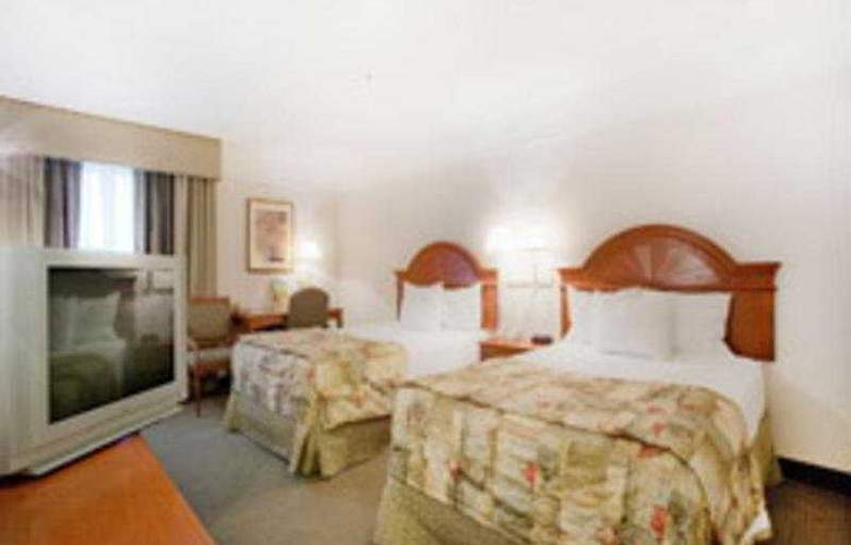 La Quinta Bakersfield North - Room - 3