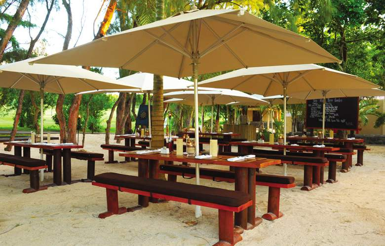 Maritim Resort & Spa Mauritius - Restaurant - 18