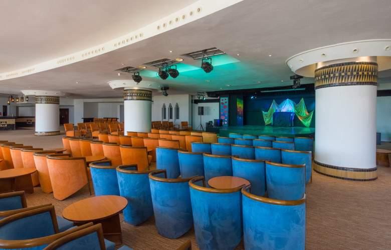 Iberostar Founty Beach - Conference - 6