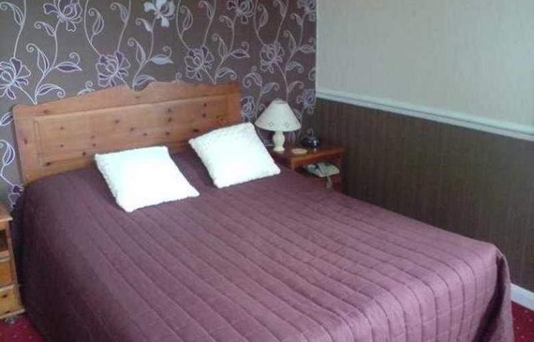 Arties Mill & Lodge - Room - 2