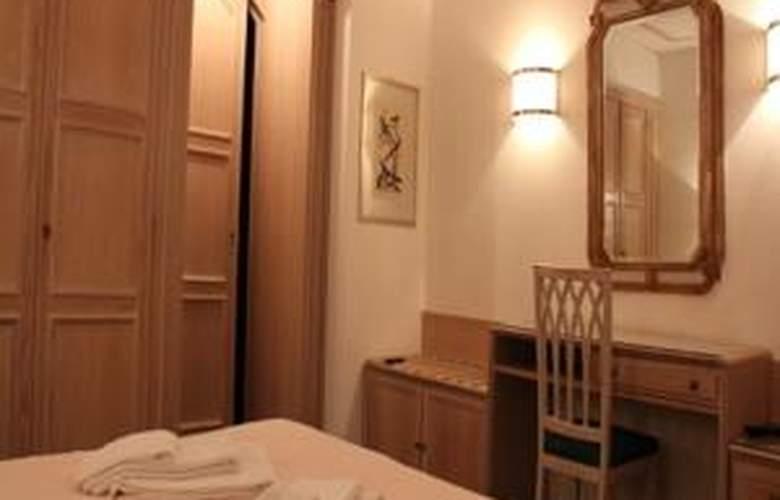 Hotel Campannina - Room - 11