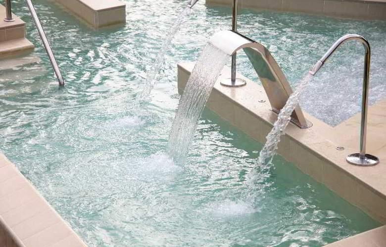 PortBlue Club Pollentia Resort - Pool - 23