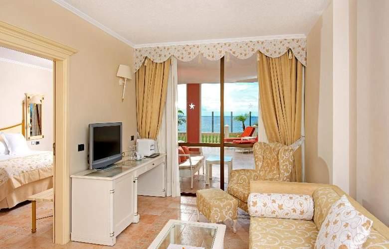 Iberostar Grand Hotel Salome - Solo Adultos - Room - 16