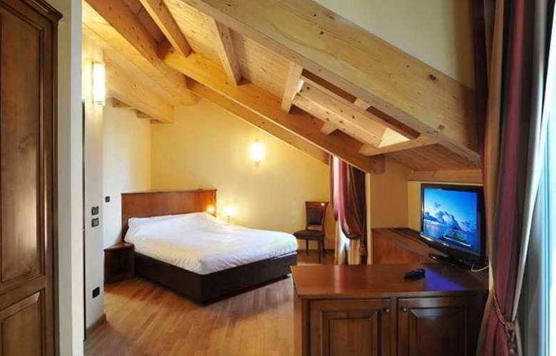 Locanda San Paolo - Room - 2